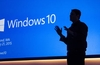Microsoft responds to Windows 10 privacy concerns