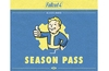 Fallout 4 Season Pass will cost $30 and include all future DLC