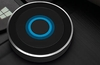 Dedicated Cortana button goes on sale for $23.99