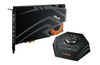 ASUS launches Strix range of discrete soundcards