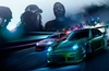 Need for Speed PC delayed until Spring 2016