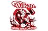 Khronos Vulkan API runs demo nearly twice as fast as OpenGL
