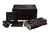 PowerColor Devil 13 Dual Core R9 390 16GB announced
