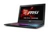 Gaming laptops to get cheaper due to increased competition