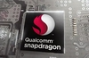 Qualcomm details Snapdragon 820 Smart Protect features