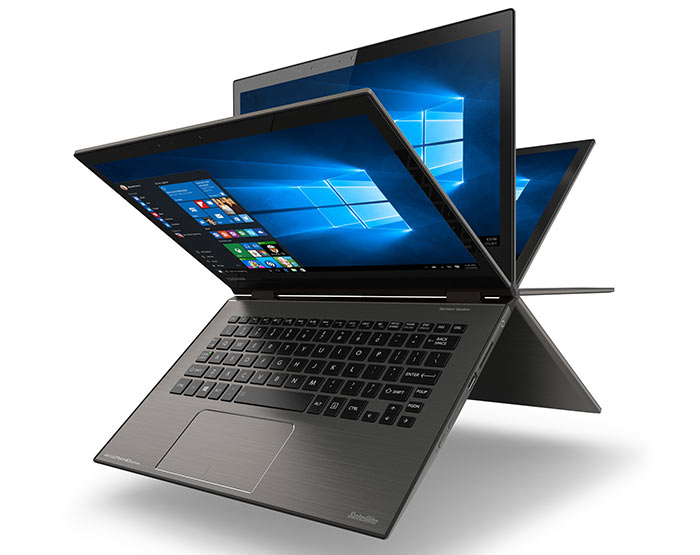 how to turn on wireless capability on laptop toshiba