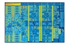 Intel launches Skylake processor family at IFA 2015