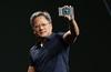 Nvidia Pascal GPU to be built on TSMC's 16nm FinFET process