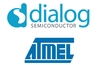 Dialog Semiconductor buys Atmel for $4.6 billion