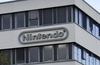 Nintendo appoints new president, starts large-scale reorganisation