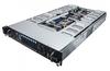 Gigabyte launches the G250-G52 2u HPC server in the UK