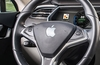Apple electric car will become available in 2019, says WSJ