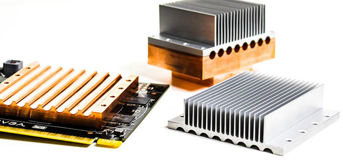 Hdplex H5 Fanless Chassis Can Handle Cpus Up To 95w Tdp