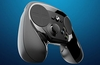 Steam Controller demoed by Team Fortress programmer