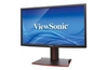 ViewSonic launches quartet of XG Series gaming monitors