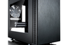 Win a Define Nano S hardware upgrade with Fractal Design