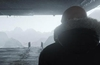 Publisher Square Enix is to make next Hitman game 'fully episodic'