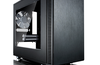 Fractal Design launches Define Nano S chassis