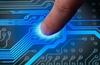 Microsoft and Rambus pool resources on quantum computing