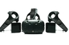 HTC and Valve announce the 'Vive Pre' development kit