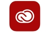 Cancelling an Adobe Creative Cloud subscription can be tricky