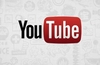 YouTube exec claims digital video viewing will overtake TV by 2020