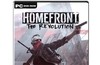 Homefront: The Revolution to be released in May 2016