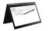 Lenovo diversifies X1 range with modular tablet, AiO PC, monitor