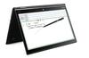 Lenovo diversifies X1 range with modular tablet, AiO PC, monitor