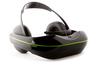 Last chance: Win Vuzix iWear Video Headphones