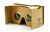 Google has shipped more than five million Cardboard viewers