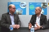 Simon Segars, ARM CEO, talks candidly about the company