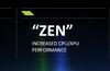 Zen-based APU with HBM to be AMD Carrizo successor
