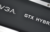 <span class='highlighted'>EVGA</span> GeForce GTX 980 Ti Hybrid Gaming