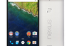 Last chance: Win a Huawei <span class='highlighted'>Nexus</span> 6P smartphone