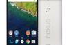 Last chance: Win a Huawei Nexus 6P smartphone