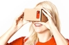 Google forms dedicated division for virtual reality computing