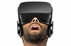 QOTW: Are you planning on buying a virtual reality headset?