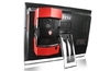 MSI launches Gaming 27XT AiO with support for an external GPU