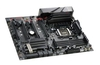 EVGA introduces Z170 Classified K motherboard