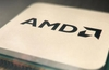 AMD reports Q4 2015 and FY2015 results, revenue slide continues