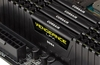Corsair launches its fastest ever 128GB, 64GB and 32GB DDR4 Kits