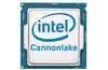 Intel to produce Cannonlake, Icelake, Tigerlake on 10nm node