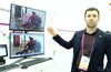 Imagination demos real-time ray tracing on a PowerVR GPU