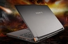 Gigabyte launches P57W laptop with Skylake and swappable bay