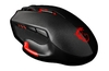 MSI Interceptor DS300 Laser GAMING mouse launched