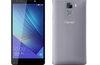 Last chance: Win a Huawei Honor 7