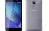 Last chance: Win a Huawei Honor 7