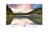 LG shows off production ready 98-inch 8K Super UHD TV
