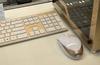 Lian Li looks to enter the PC peripherals market